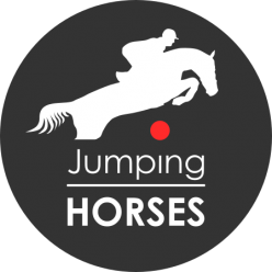 Jumping Horses AG